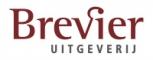 Brevier Uitgeverij