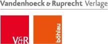 Vandenhoeck & Ruprecht GMBH & CO. KG