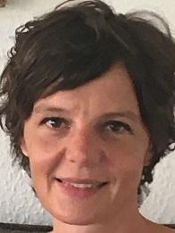 Anna Vind