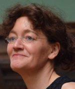 Anne Eusterschulte