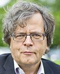 Tarald Rasmussen