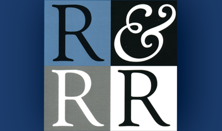 Now Available: Reformation & Renaissance Review Volume 22, Issue 2