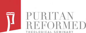 Puritan Reformed Theological Seminary