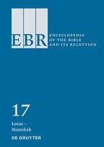 Volume 17 EBR on Lotus – Masrekah