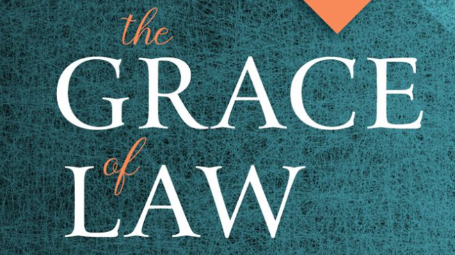 2020 Puritan Reformed Conference 'The Grace of Law'