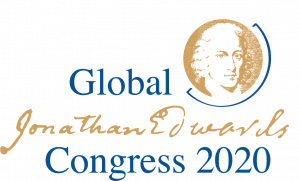 Global Jonathan Edwards 2020 Congress: Call for Papers