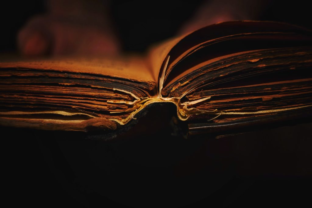 Precious Antiquarian Books on Reformation and Dutch Second Reformation