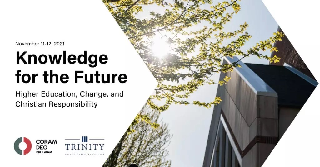 Conference on Knowledge for the Future