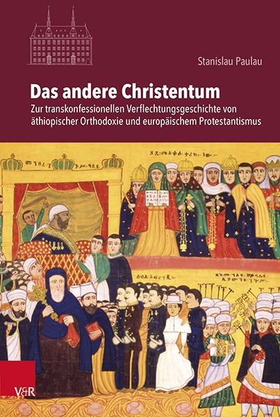 Das andere Christentum
