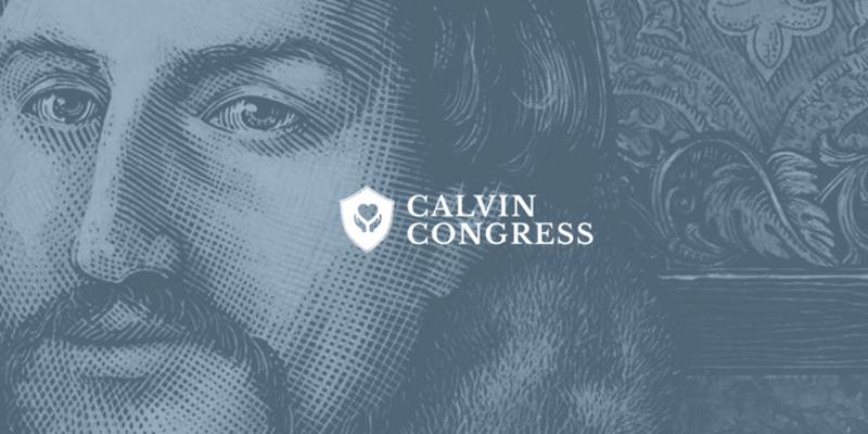 International Congress on Calvin Research 2022