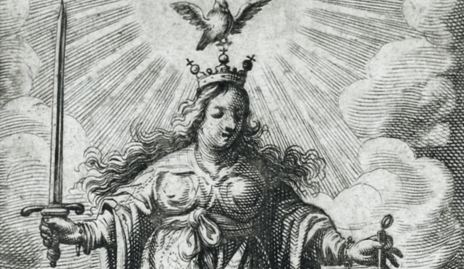 Konfession, Recht, Politik. II. Tagung zur Konfessionskultur des Reformiertentums