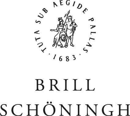 Brill / Schöningh